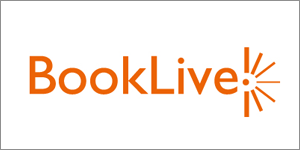 BookLive!コミック