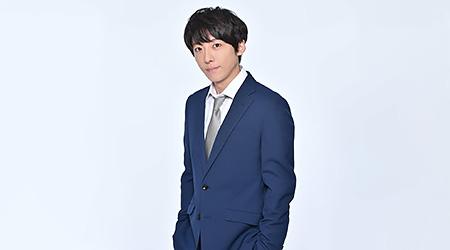 ドラマ「凪のお暇」凪の元彼・慎二役は高橋一生さん。「人間ってみんな大差なく滑稽なんだよな」