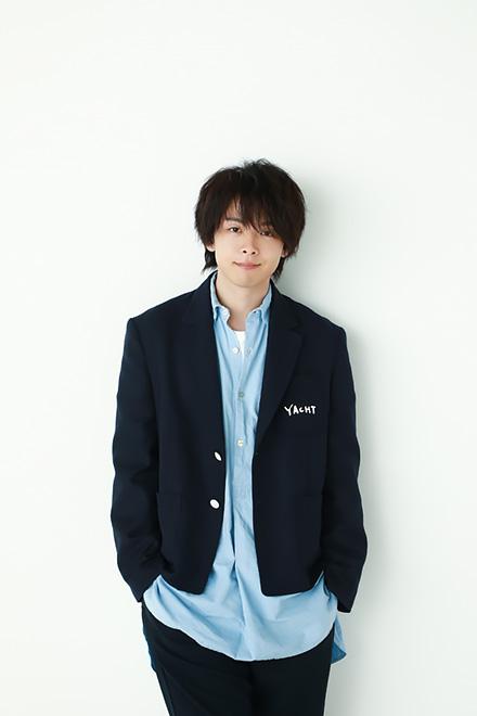 ドラマ「凪のお暇」凪の隣人・ゴン役は中村倫也さん。「悩み