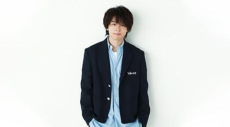 ドラマ「凪のお暇」凪の隣人・ゴン役は中村倫也さん。「悩みなんてないように見えますけど、実は周りから自分を理解してもらえないという悩みがあって。」