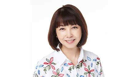 麻木久仁子さんの薬膳コラムがスタート!──マンガ「しあわせは食べて寝て待て」をもっと楽しむ