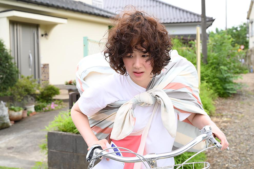 『凪のお暇』DVD発売記念! 今だから言えるあれこれを、原作者・脚本家・プロデューサーが語ります!(後編)